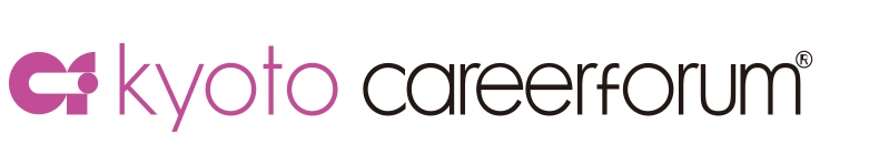 Kyoto Career Forum 2020