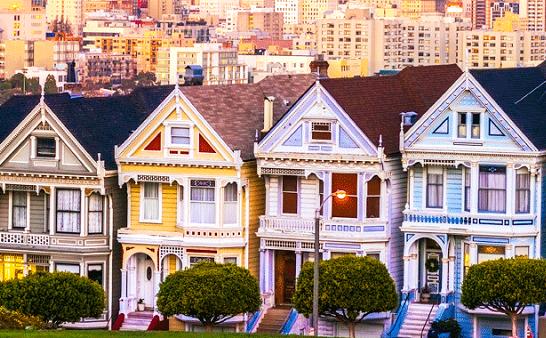 San Francisco Career Forum 2017
