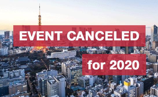 Tokyo Winter Career Forum 2016