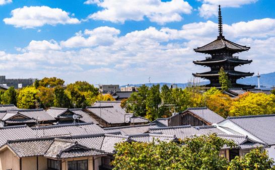 京都キャリアフォーラム 2021