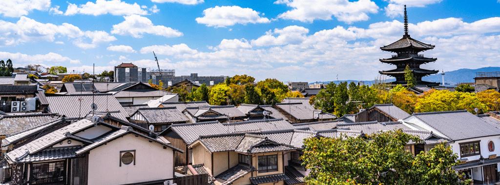 KYOTO CAREER FORUM 2021