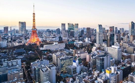 東京ウインターキャリアフォーラム 2021