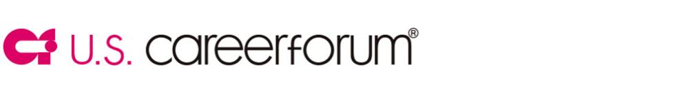 U.S. Career Forum Online 2021