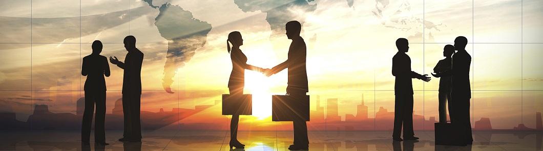 Thinkstockphotos 187326635 handshake
