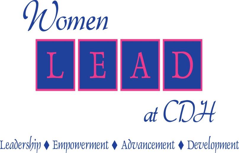 Lead at cdh